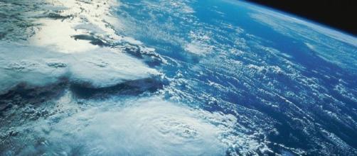Salvar el planeta o CUIDAR EL AMBIENTE?