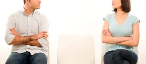 Cuando se trata de rasgos de personalidad podemos estar más interesados en la complementariedad