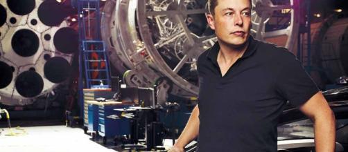 Segunda Mano — Elon Musk Anuncia Que Los Nuevos Autos Tesla Se... - segundamanosocial.com