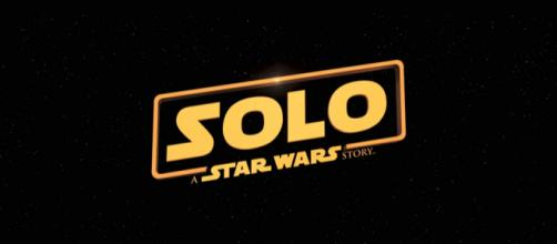 'Solo: A Star Wars Story' full teaser trailer drops - YouTube/Star Wars Official Channel