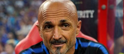Spalletti is like a hammer - Inter's Icardi impressed by tough ... - fourfourtwo.com