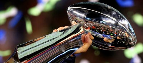 Super Bowl 53 Odds: Patriots, Eagles, Packers favored to win