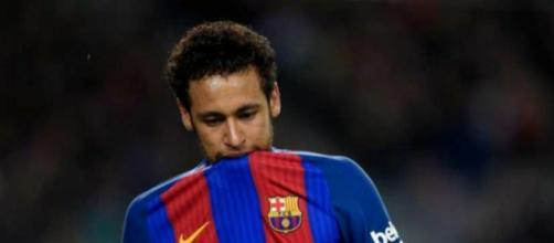 Veja as maiores transferências do futebol brasileiro