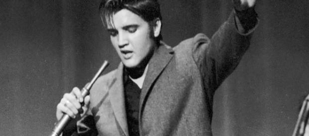 10 cosas que quizás no sabías sobre Elvis Presley - applauss.com - applauss.com
