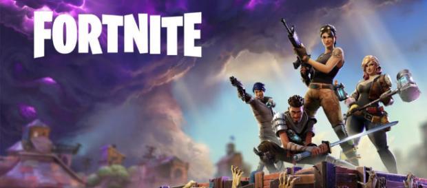 Fortinte pasa de los 20 millones de jugadores - Planeta Gaming - planetagaming.com