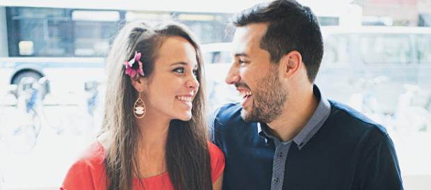 Jinger Duggar Vuolo from social network post