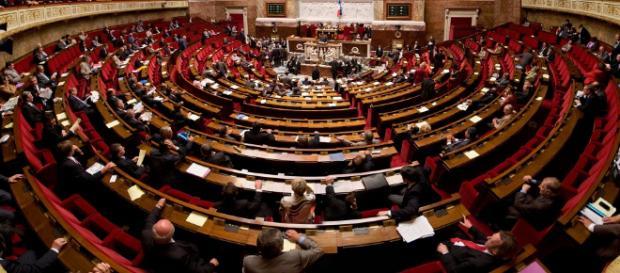 Législatives partielles : La République en Marche tenue en échec !