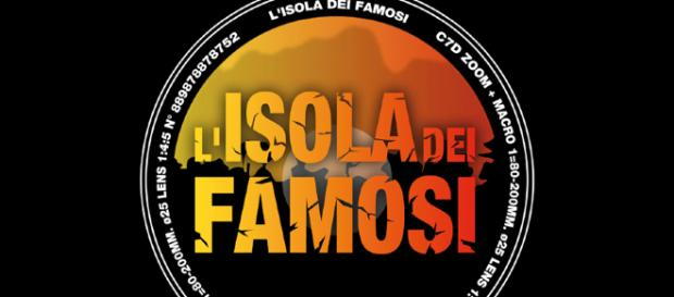 Locandina Isola dei Famosi - Foto - Grazia.it - grazia.it