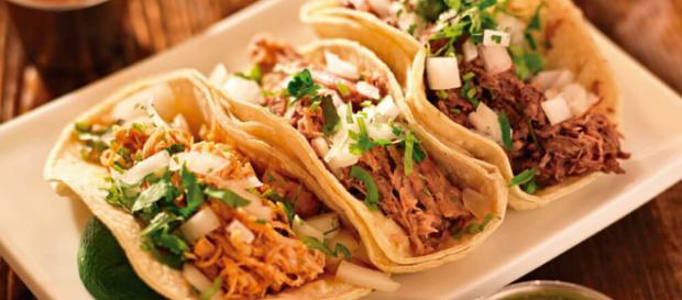 Los Tacos – Spanish Institute Blog - sipuebla.com