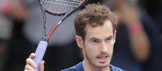 Murray vs Isnar de París-Bercy en directo - mundodeportivo.com
