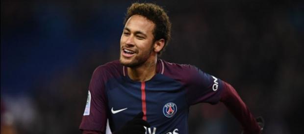 """PSG : Neymar sera """"à 2000%"""" à Paris la saison prochaine, estime Al ... - snfoot.tk"""