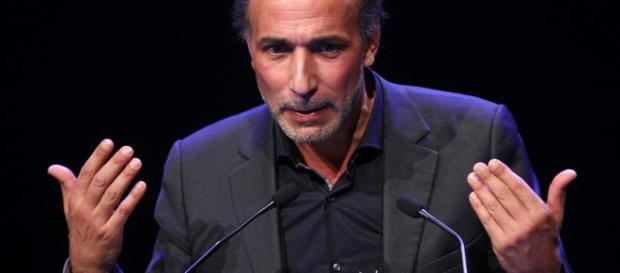 Tariq Ramadan's victims could be in their hundreds' – new exposé ... - thenational.ae