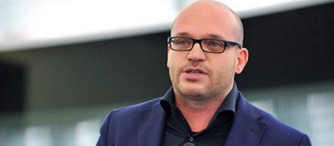 Lega Nord introduce la Turchia nella campagna elettorale