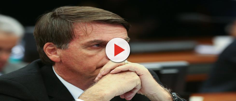 13 parlamentares recebem auxílio-moradia mesmo com imóvel em Brasília
