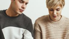 Lo que está realmente detrás de los celos y qué hacer al respecto