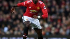 Manchester United puede ganar el título la próxima temporada