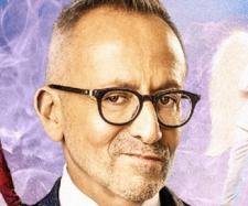 Manuel Luís Goucha vai estrear-se na apresentação de reality shows
