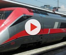 Calendario degli scioperi ferroviari nel mese di febbraio