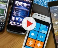 Microsoft sospende il supporto per alcuni smartphone. Ecco quali sono.