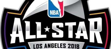 La NBA anuncia a Los Angeles como sede del All Star 2018 - mundodeportivo.com