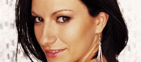 Laura Pausini: possibile forfait al Festival di Sanremo