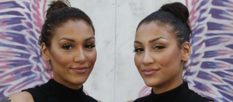 MELAA3 : Les jumelles Rawell et Rania au casting ? La rumeur enfle...