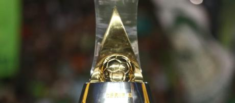 Série B não será interrompida por conta da Copa do Mundo