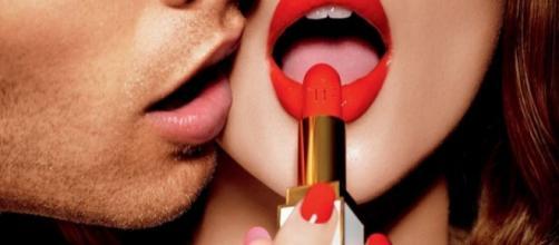5 pasos para lograr los labios rojos perfectos - El Mercurio de ... - com.mx