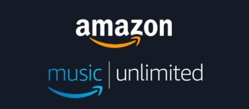 Amazon Music Unlimited ya no opera en las plataformas