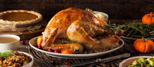 Así será la cena de Acción de Gracias del embajador de EEUU en España - lavanguardia.com