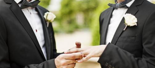 Bermudas anula el matrimonio entre parejas del mismo sexo