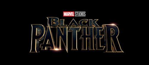 Detalles de un flashback en Black Panther - BdS - Blog de ... - blogdesuperheroes.es