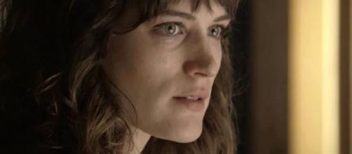 Clara tem reforços em sua vingança em 'O Outro Lado do Paraíso'.