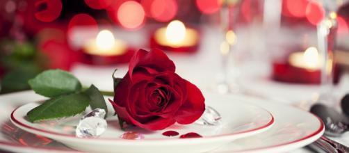 como-vestirse-bien-para-el-dia-de-san-valentin-3-estilos-para ... - modaellos.com
