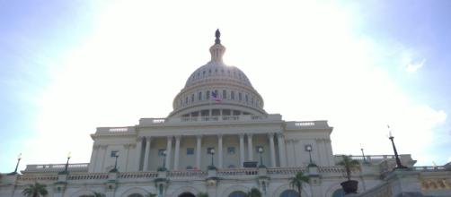 Congress just passed legislation that would avoid another government shutdown. Photo Credit: Pixabay.com