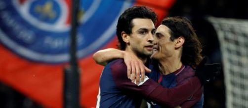 Coupe de France: le PSG se rassure, Lyon confirme sa grande forme ... - challenges.fr