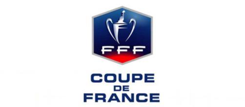 Coupe de France : les résultats du tirage au sort des 8es de finale - programme-tv.net