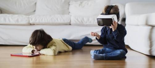 Día de Internet Seguro: Guiar a los nativos digitales por los ... - elpais.com