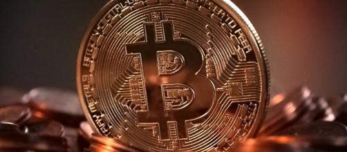 Difficili previsioni per il Bitcoin.