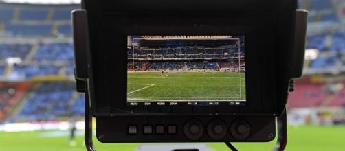 I diritti tv della Serie A ora in mano a Mediapro
