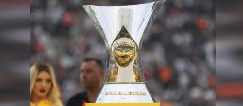 Divulgada a tabela do Brasileirão 2018 e torcida confere os jogos dos seus times