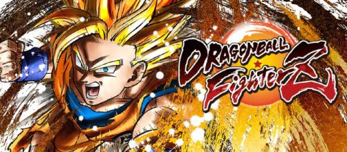 Dragon Ball FighterZ es un videojuego de lucha en 2.5D desarrollado por Arc System Works y distribuido por Bandai Namco Entertainment.