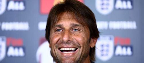 El Chelsea de Antonio Conte va por un fichaje totalmente ... - givemesport.com
