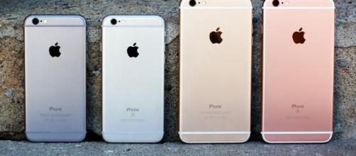 Have you upgraded to one of the iPhones 6 or iPhones 6s? | (Image via iMore/Youtube)