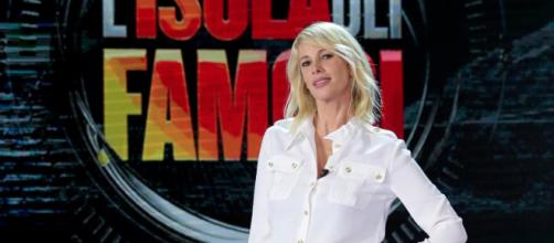Isola Dei Famosi 2018 - Concorrenti #SarannoIsolani non famosi e ... - altervista.org
