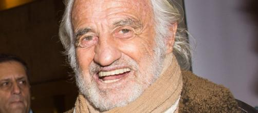 Jean-Paul Belmondo : L'acteur va de nouveau tourner au cinéma - public.fr