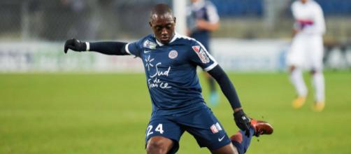 Jérôme Roussillon va rejoindre l'Olympique de Marseille ?