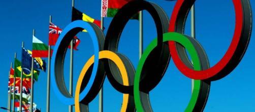 Juegos Olímpicos de Invierno: preservativos como premios de consolación
