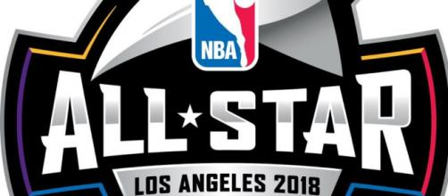 La NBA anuncia a Los Angeles como sede del All Star 2018 - mundodeportivo.com