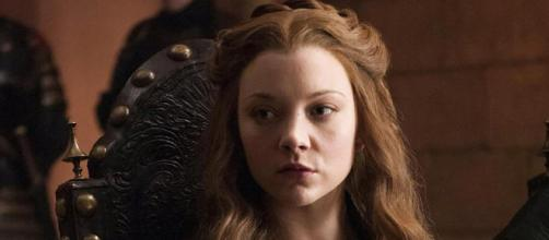 Margaery Tyrell en Game of Thrones